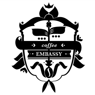 Coffee Embassy z.s.